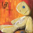 CD: Korn - Issues
