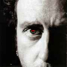 Steve Lukather CD - Luke